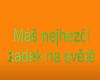 Mr.VeeMichaela/zadek