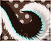 X| Xiva Tail