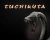 TUCHIKYTA1