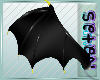 Deri 2 Layer Dragon Wing