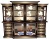 ale -Cabinets