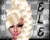 [Ele]MIRLA Blonde