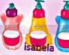 baby bottle kits
