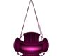 Shanta Love Swing Chair