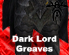 Dark Lord - G