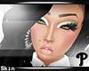$TM$ Jayana Skin v2