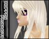 [m] Platinum Andi