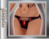 Demonica Bottoms