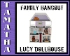 Lucy Dollhouse