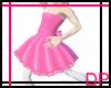 [DP] Pink Lolita