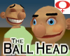 G` Ball Head -Female