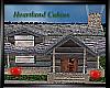 Heartland Cabin