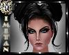 (MI) Black Rosalind