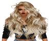 Blonde Mix Voncilo