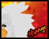 -DM- Bald Eagle Crest F