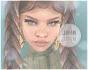 J | Tay black pearl