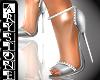 $.Mel Shoes DRV