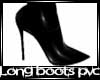 Boots PVC small body