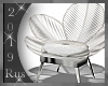 KIDS PARIS 40% chair