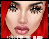 ** Lips+Lash+Brows+Eyes3