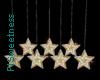 FLS Hanging Stars IV