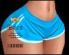 EML Bimbo Sport Blue