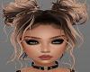 H/Adalyn Latte