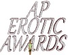 ~S~AP  AWARDS SIGN