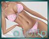 .L. Sprinkles Bikini