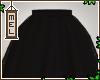 [m]' ★ Skirt B'