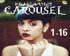 *C* Carousel