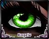 .B. Ray eyes 3