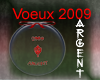 Voeux2009-Argent.Tatoo