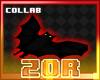 Wrathic | Bats