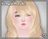 *KR* Ubriellei Blond