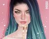 n| Maisie Siren