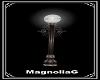 ~MG~ Street Glow Lamp