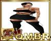 QMBR M FULL - 2020 LBD