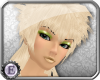 e| Kinum: Ash Blonde