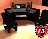#13 Record Room