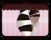 Eve Tail V2
