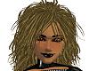 .K. WitchHazel-HazelNut
