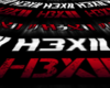 H3Xii Floor Light