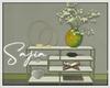 Ⓢ Modern Side Table