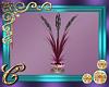 Forever Love Plant V2
