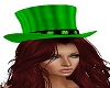 st partricks hat 7