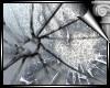d3✠ Broken Glass