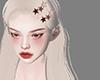 Niema White