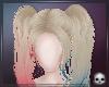 [T69Q] Harley Quinn S.Sh