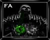 (FA)Monster V2